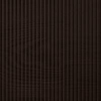 Строение рельефа стеновой панели из массива древесины Модуль
